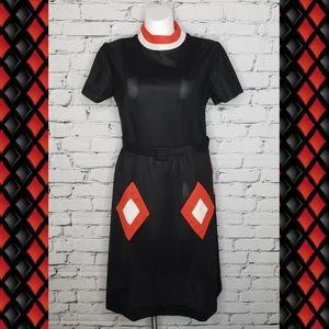 Dead Stock Vintage Dress